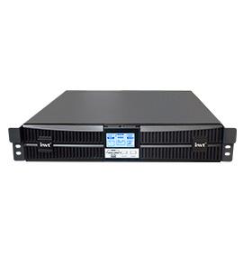 bo-luu-dien-ups-hr11-series-rack-online-6-10kva-220v-230v-240v-h1