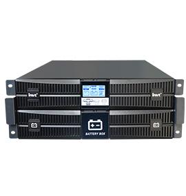 bo-luu-dien-ups-hr11-series-rack-online-6-10kva-220v-230v-240v-tich-hop-ac-quy-h2