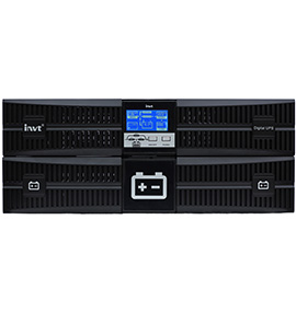 bo-luu-dien-ups-hr11-series-rack-online-ups-1-3kva-220v-230v-240v-h2