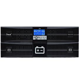 bo-luu-dien-ups-hr11-series-rack-online-ups-1-3kva-220v-230v-240v-tich-hop-ac-quy-h2