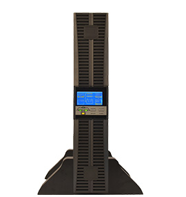 bo-luu-dien-ups-hr11-series-rack-online-ups-1-3kva-220v-230v-240v-tich-hop-ac-quy-h3