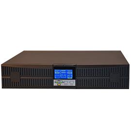 bo-luu-dien-ups-hr11-series-rack-online-ups-1-3kva-220v-230v-240v-tich-hop-ac-quy-h4