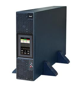 bo-luu-dien-ups-hr33-series-rack-online-10-25kva-380v-400v-415v-h1