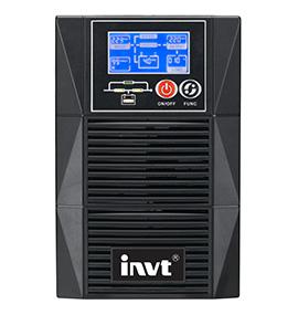 bo-luu-dien-ups-ht11-series-tower-online-ups-1-3kva-220v-230v-240v-h2