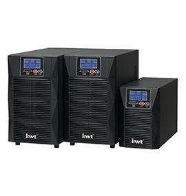 bo-luu-dien-ups-ht11-series-tower-online-ups-1-3kva-220v-230v-240v-h4