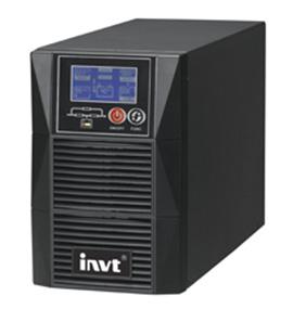 bo-luu-dien-ups-ht11-series-tower-online-ups-1-3kva-220v-230v-240v-tich-hop-ac-quy-h1