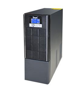 bo-luu-dien-ups-ht11-series-tower-online-ups-6-20kva-(220v-230v-240v)-h1