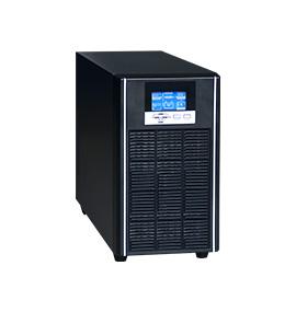 bo-luu-dien-ups-ht11-series-tower-online-ups-6-20kva-(220v-230v-240v)-h2