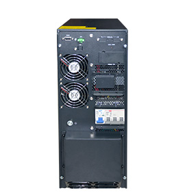bo-luu-dien-ups-ht11-series-tower-online-ups-6-20kva-(220v-230v-240v)-h3