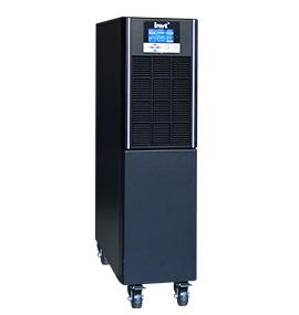 bo-luu-dien-ups-ht11-series-tower-online-ups-6--20kva-(220v-230v-240v)-tich-hop-ac-quy-h1