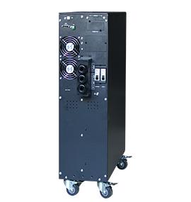 bo-luu-dien-ups-ht11-series-tower-online-ups-6--20kva-(220v-230v-240v)-tich-hop-ac-quy-h3