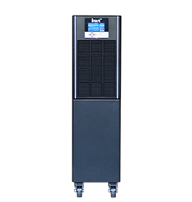 bo-luu-dien-ups-ht11-series-tower-online-ups-6--20kva-(220v-230v-240v)-tich-hop-ac-quy-h4
