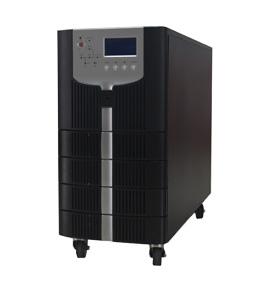 bo-luu-dien-ups-ht33-series-tower-online-10-40kva-380v-400v-415v-h2