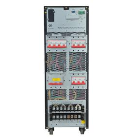 bo-luu-dien-ups-ht33-series-tower-online-10-40kva-380v-400v-415v-h3