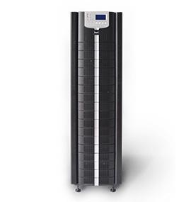 bo-luu-dien-ups-ht33-series-tower-online-10-40kva-380v-400v-415v-h4