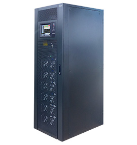bo-luu-dien-ups-ht33-series-tower-online-60-500kva-380v-400v-415v-h2