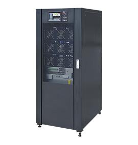 bo-luu-dien-ups-ht33-series-tower-online-60-500kva-380v-400v-415v-h3