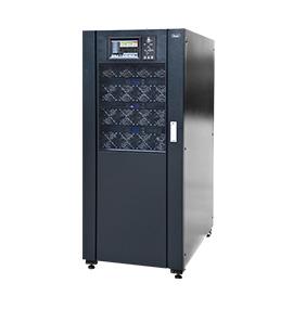 bo-luu-dien-ups-ht33-series-tower-online-60-500kva-380v-400v-415v-h4