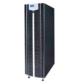 bo-luu-dien-ups-ht33-tx-series-tower-online-10-40kva-380v-400v-415v-h1