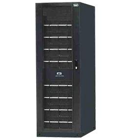 bo-luu-dien-ups-rm-series-in-built-battery-modular-online-20-60kva-380v-400v-415v-h1