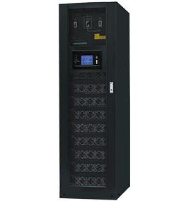 bo-luu-dien-ups-rm-series-modular-online-20-200kva-380v-400v-415v-h1