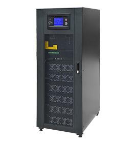 bo-luu-dien-ups-rm-series-modular-online-20-200kva-380v-400v-415v-h2