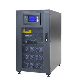 bo-luu-dien-ups-rm-series-modular-online-20-200kva-380v-400v-415v-h3