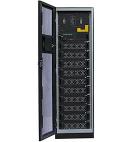 bo-luu-dien-ups-rm-series-modular-online-20-200kva-380v-400v-415v-h4