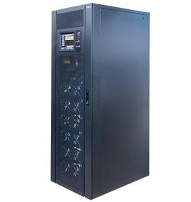 bo-luu-dien-ups-rm-series-modular-online-40-500kva-380v-400v-415v-h2