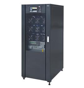 bo-luu-dien-ups-rm-series-modular-online-40-500kva-380v-400v-415v-h3