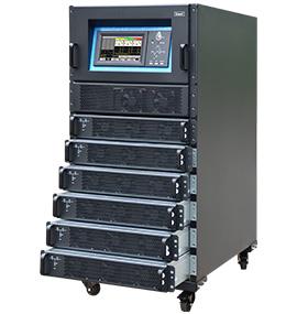 bo-luu-dien-ups-rm-series-rack-mounted-modular-online-10-90kva-380v-400v-415v-h1