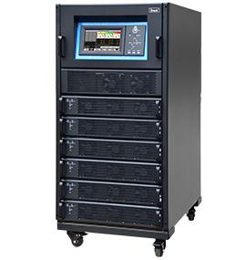 bo-luu-dien-ups-rm-series-rack-mounted-modular-online-10-90kva-380v-400v-415v-h2