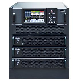 bo-luu-dien-ups-rm-series-rack-mounted-modular-online-10-90kva-380v-400v-415v-h3