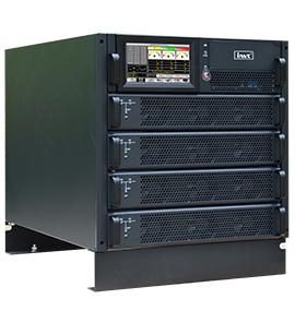 bo-luu-dien-ups-rm-series-rack-mounted-modular-online-10-90kva-380v-400v-415v-h4