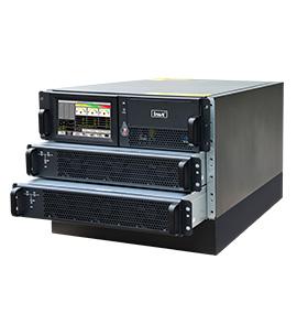 bo-luu-dien-ups-rm-series-rack-mounted-modular-online-10-90kva-380v-400v-415v-h5