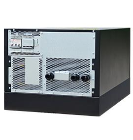 bo-luu-dien-ups-rm-series-rack-mounted-modular-online-10-90kva-380v-400v-415v-h6