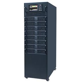 bo-luu-dien-ups-rm-series-rack-mounted-modular-online-25-200kva-380v-400v-415v-h1