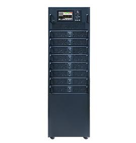 bo-luu-dien-ups-rm-series-rack-mounted-modular-online-25-200kva-380v-400v-415v-h2