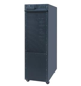 bo-luu-dien-ups-rm-series-rack-mounted-modular-online-25-200kva-380v-400v-415v-h3