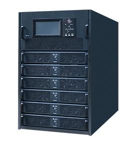 bo-luu-dien-ups-rm-series-rack-mounted-modular-online-25-200kva-380v-400v-415v-h4