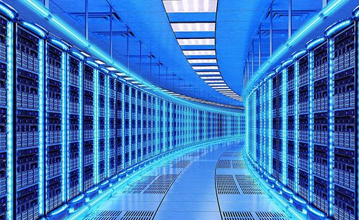 giai-phap-ups-cho-data-center-h1