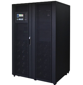 33-standalone-ups-h1176.png