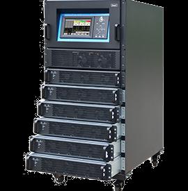 modular-ups-h1176.png